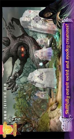 Princess Isabella Android - بازی رایگان اندروید