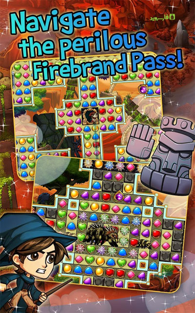 Download Rescue Quest Android Apk + Obb SD CHILLINGO - Google Play