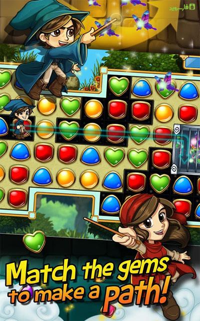 Download Rescue Quest Android Apk + Obb SD CHILLINGO - Google Play