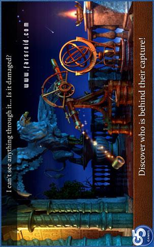 دانلود Royal Trouble 2.0.0 – بازی ماجراجویی سختی سلطنت اندروید!