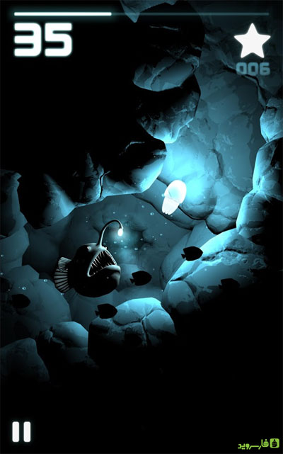Download Seashine Android Apk Original + Mod Star + No Damage - Google Play