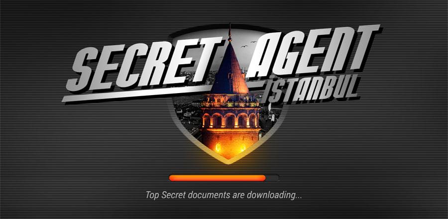 """دانلود Secret Agent : Hostage - بازی پازل """"مامور مخفی"""" اندروید !"""