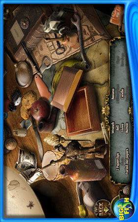 Serpent of Isis 2 Android