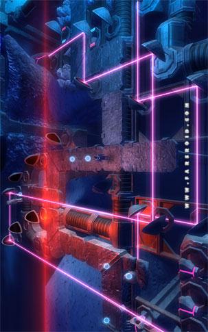 Shardlands Android - بازی جدید اندروید
