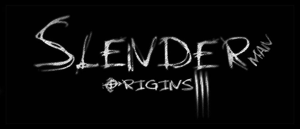 دانلود SlenderMan Origins 3 Full Paid - بازی ترسناک سلندرمن 3 اندروید + دیتا