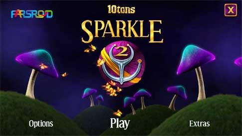 دانلود Sparkle 2 - بازی شگفت انگیز درخشش 2 اندروید !