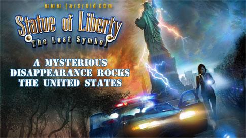 دانلود Statue of Liberty - TLS (Full) - بازی فکری اندروید!