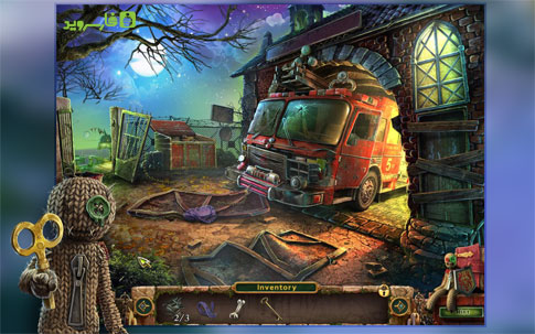 Download Stray Souls 2 Free Android Apk + Obb SD - Google Play