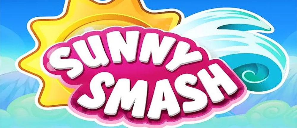 دانلود Sunny Smash - Puzzle Adventure - بازی پازل عالی اندروید + مود