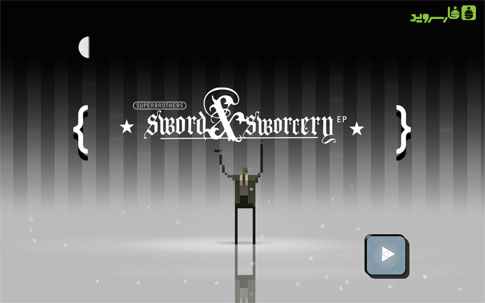 Superbrothers Sword & Sworcery Android