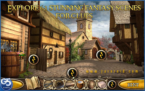 Download Tales of Dragon Mountain 2 Android - Google Play G5