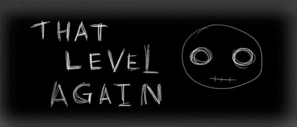 """دانلود That Level Again 3 - بازی پازل خارق العاده """"باز هم همان مرحله 3"""" اندروید"""