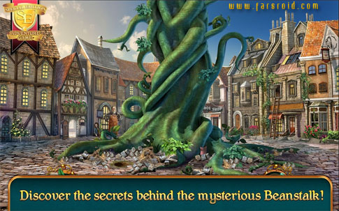 Download The Beanstalk Android Apk + Obb - New Free Google Play