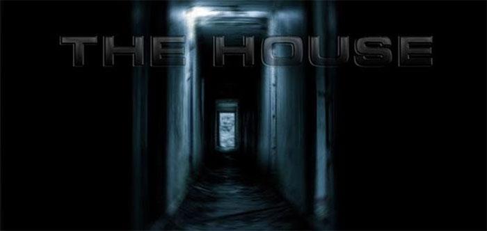 """دانلود The House 1- بازی ترسناک """"خانه وحشت"""" اندروید + دیتا"""