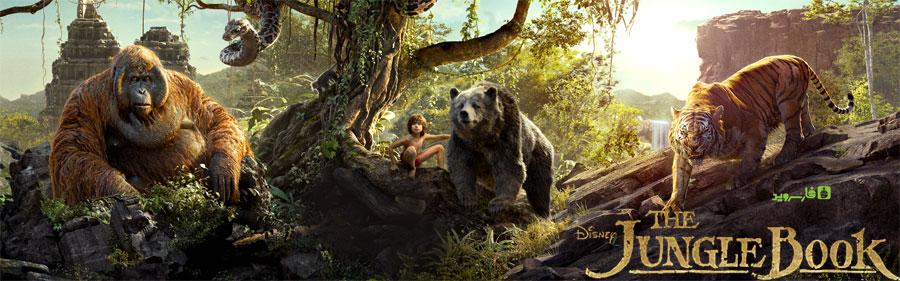 "The Jungle Book Mowglis Run دانلود The Jungle Book: Mowgli's Run 1.0.2 – بازی مهیج ""دوی موگلی"" آندروید + مود"