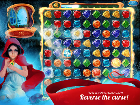 Download The Snow Alawar Entertainment Android Apk + Obb  - Google Play