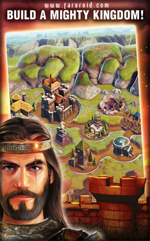 Download Throne Wars Android Apk - New FREE Google Play