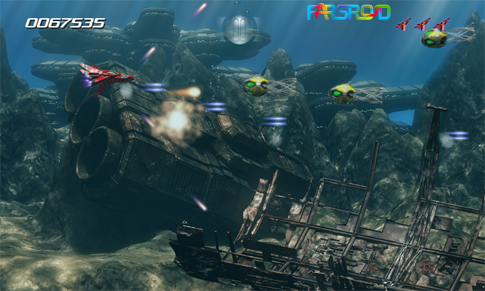 Download Tiamat X Android Apk - New