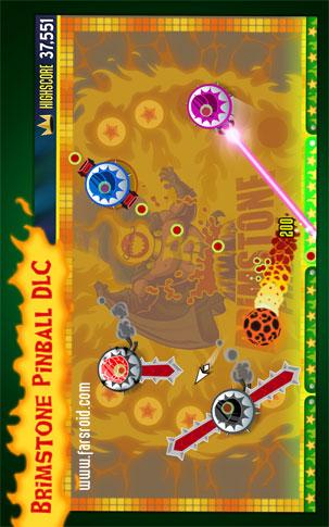Tilt to Live 2: Redonkulous - بازی جدید اندروید