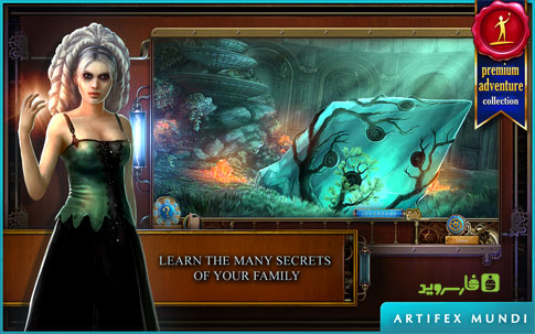 Download Time Mysteries 2 Android Ap + Obb SD - Google Play