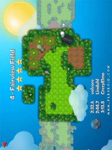 دانلود TowerMadness 2 2.1.1 – بازی استراتژیک برج دیوانگی اندروید + دیتا