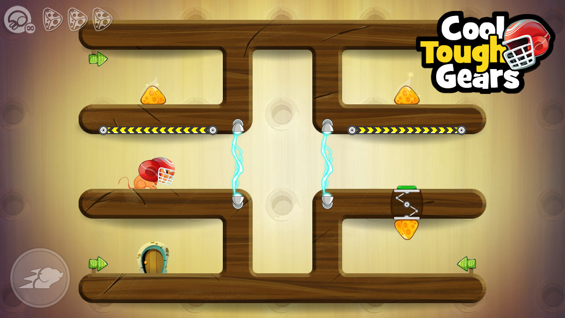 Download Trip Trap Android Apk + Obb - New FREE Google Play