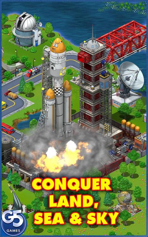 دانلود Virtual City Playground 1.21.101 – بازی شهر مجازی اندروید + مود + دیتا