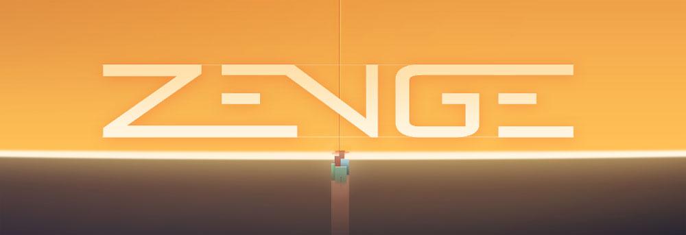 """دانلود Zenge - بازی پازل پرطرفدار """"زِنگ"""" اندروید + مود"""