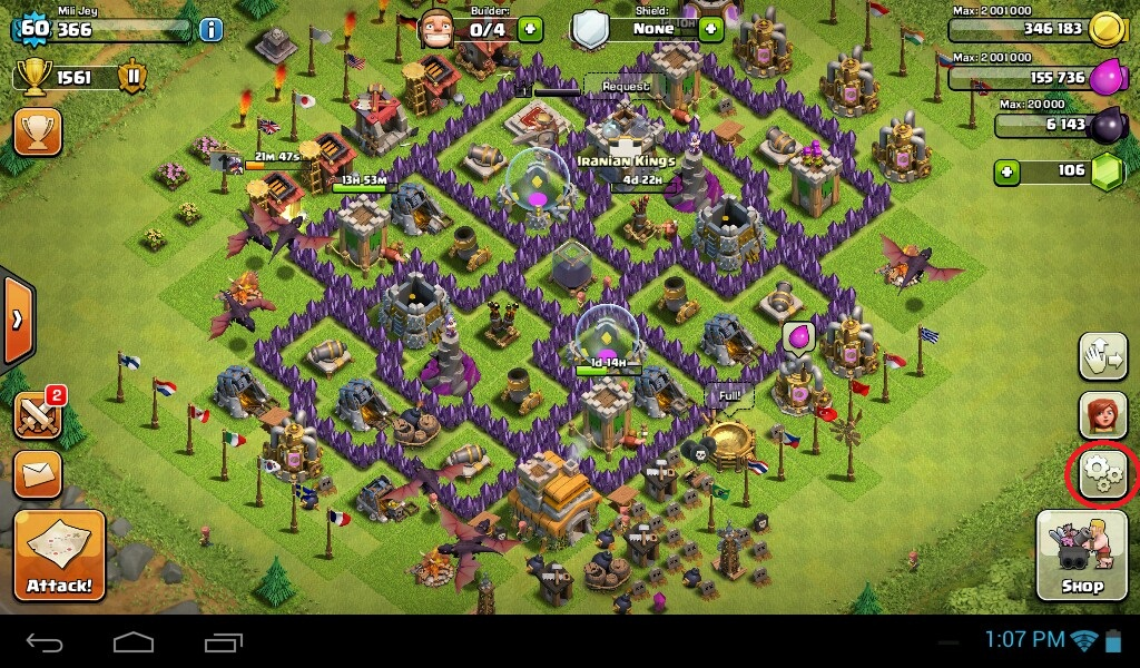 تصویر: http://www.dl.farsroid.com/my/Clash-Of-Clans/1.jpg