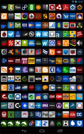 Download VIPER - Go Apex Nova theme Android Apk - NEW