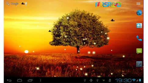 Download Awesome Land 2 Pro Android Apk - New