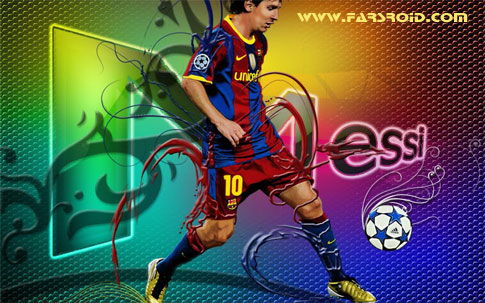 Barcelona FC Live Wallpapers Android
