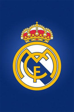 Real Madrid Wallpaper HD Android